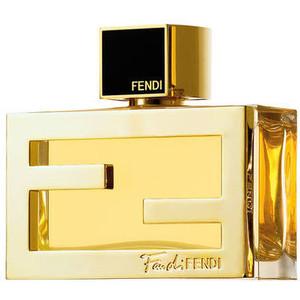 Fan Di Fendi Perfume Boss