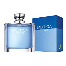 Parfum Et Fragrance Discount Perfumes Perfume Boss