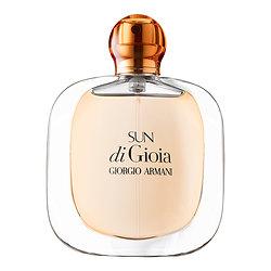 Sun Di Gioia Giorgio Armani Perfume Boss