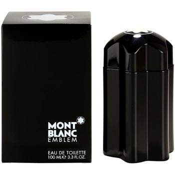 mont blanc emblem perfume boss. Black Bedroom Furniture Sets. Home Design Ideas